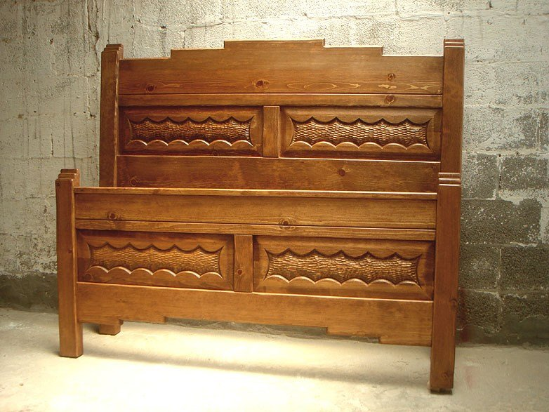 Best San Jose Southwest Bedroom Furniture Collection With Pictures
