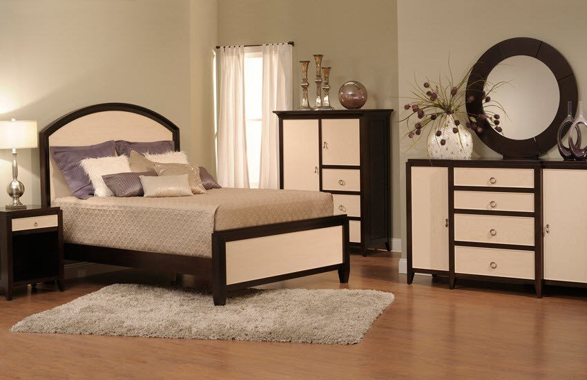 Best Bedroom Furniture Amish Bedroom Furniture With Pictures