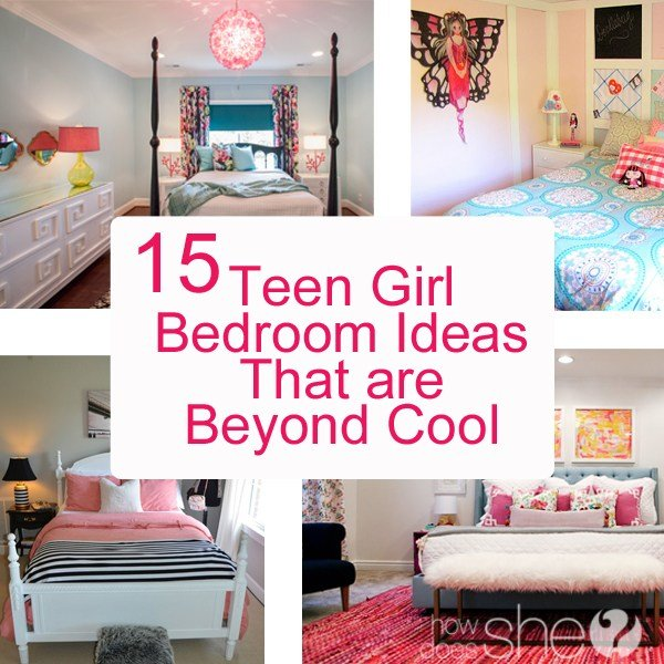 Best 19 Amazing Dream Playrooms How Does She With Pictures