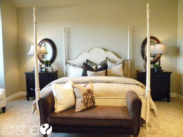 Best Room By Room Decorating Secrets With Pictures