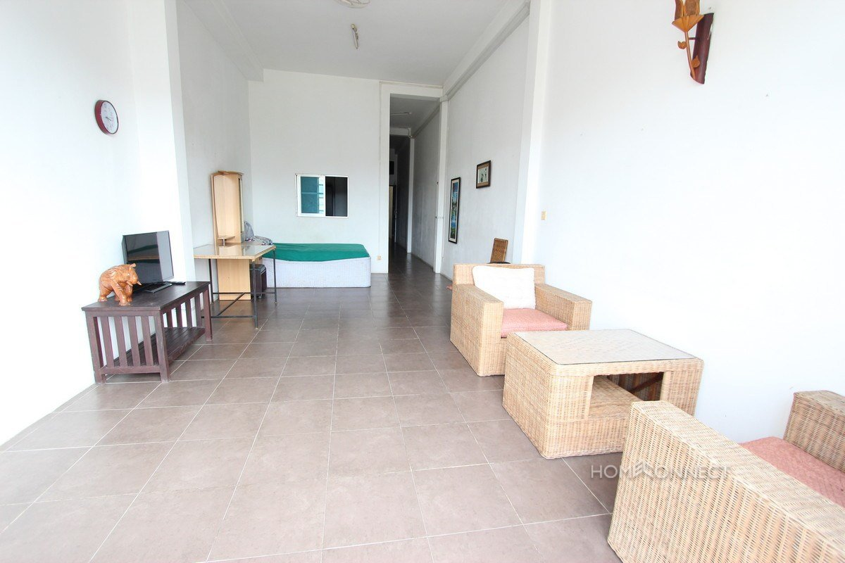 Best Budget 1 Bedroom 1 Bathroom Apartment For Rent Near Old With Pictures Original 1024 x 768