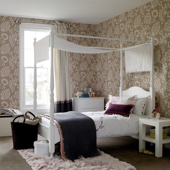 Best Bedroom Ideas For Adults Home Design Ideas With Pictures