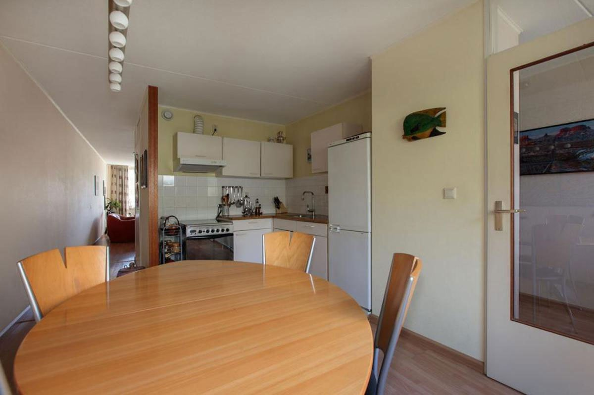 Best 3 Bedroom Apartment For Sale Rotterdam Heemraadssingel 252 C European Real Estate Houses With Pictures