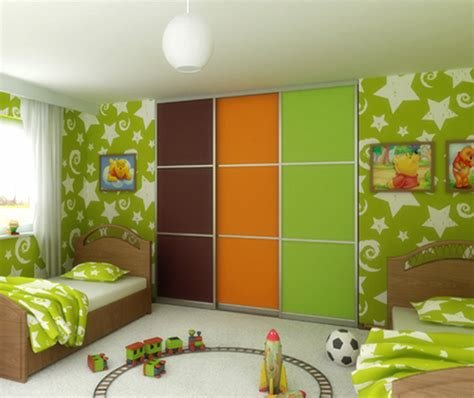Best The Pros And Cons Having Sliding Cupboard Doors In Your With Pictures