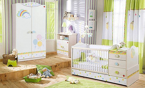 Best Children Furniture Bedroom Set For To 3 Years Old Home Hub And Living With Pictures