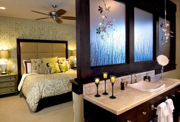 Best Really Awesome Bedroom Ideas With Pictures