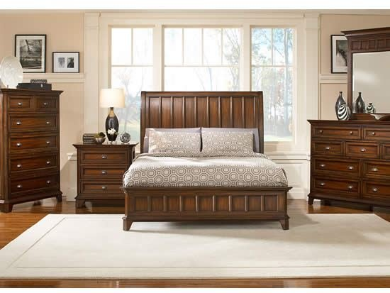 Best How To Benefit From Bedroom Furniture Clearance Sales With Pictures