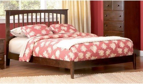Best Looking For Second Hand Bedroom Furniture Bedroom With Pictures