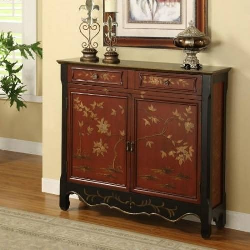 Best Chinese Bedroom Furniture For An Oriental Bedroom With Pictures