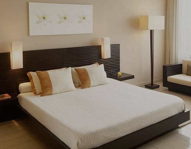 Best Habitat Furniture Warehouse Sydney With Pictures