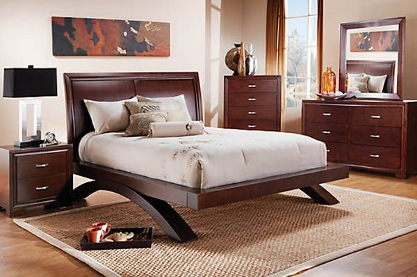 Best King Bedroom Sets Hac0 Com With Pictures