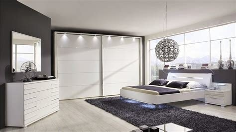 Best Stylform Eos Contemporary Bedroom Furniture Set With Pictures