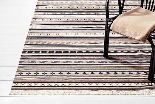 Best Bedroom Rugs Ikea With Pictures