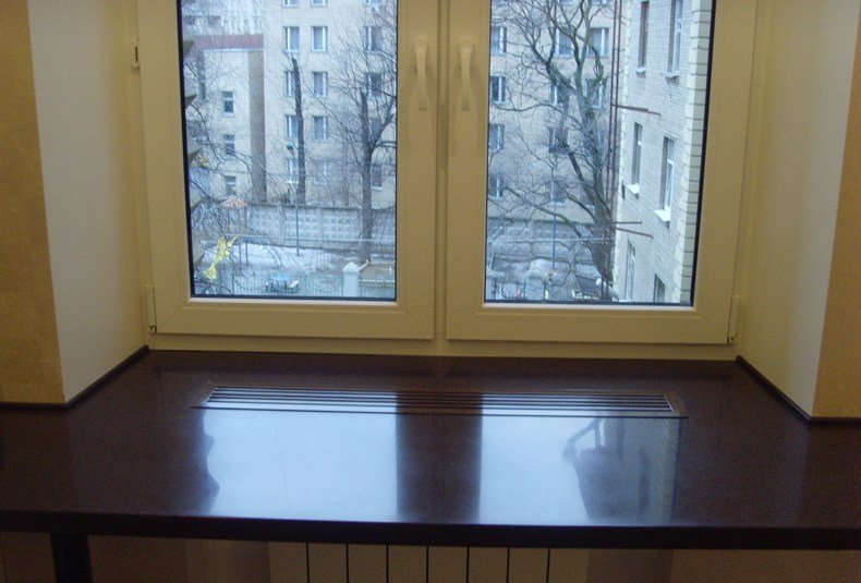 Best Three The Window Sill Ideas Ideas For Interior With Pictures
