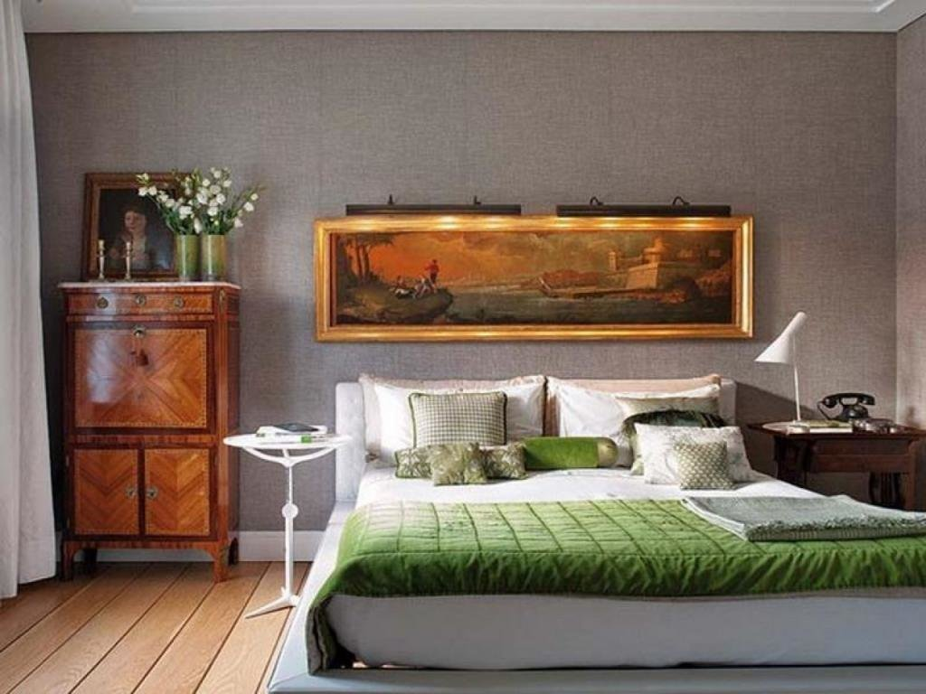Best Cozy Cheap Apartment Bedroom Decorating Ideas – Home Inspiring With Pictures
