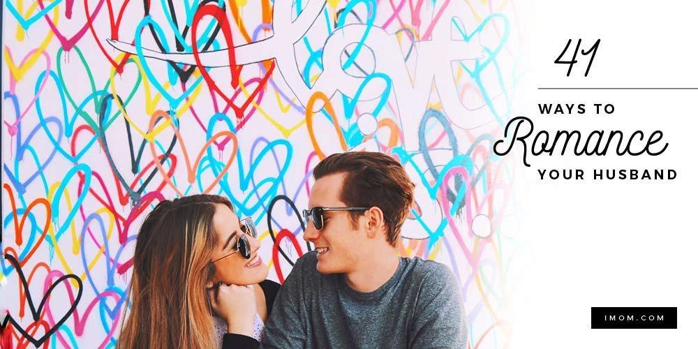 Best 41 Romantic Ideas For Him Show The Love With Pictures