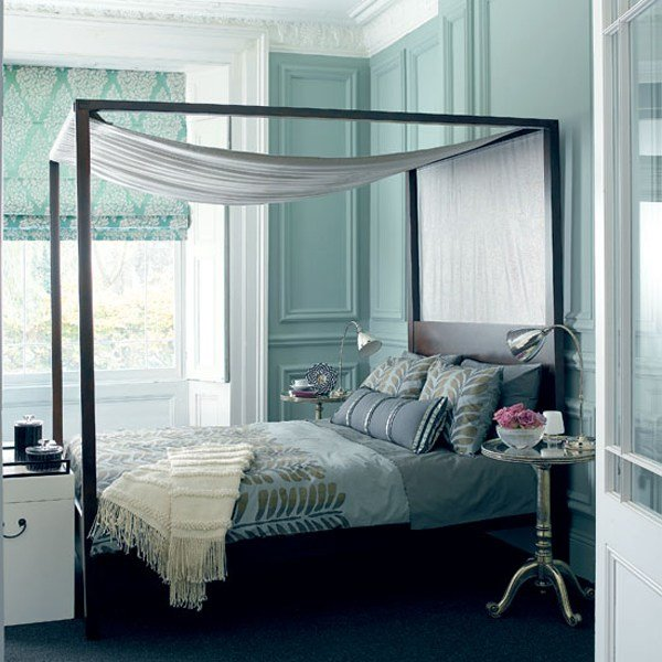 Best 5 Ideas To Update Your Bedroom Design Interiorholic Com With Pictures