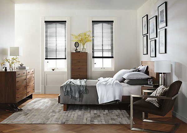 Best Area Rugs For Your Bedroom And Bathroom Interior Design With Pictures