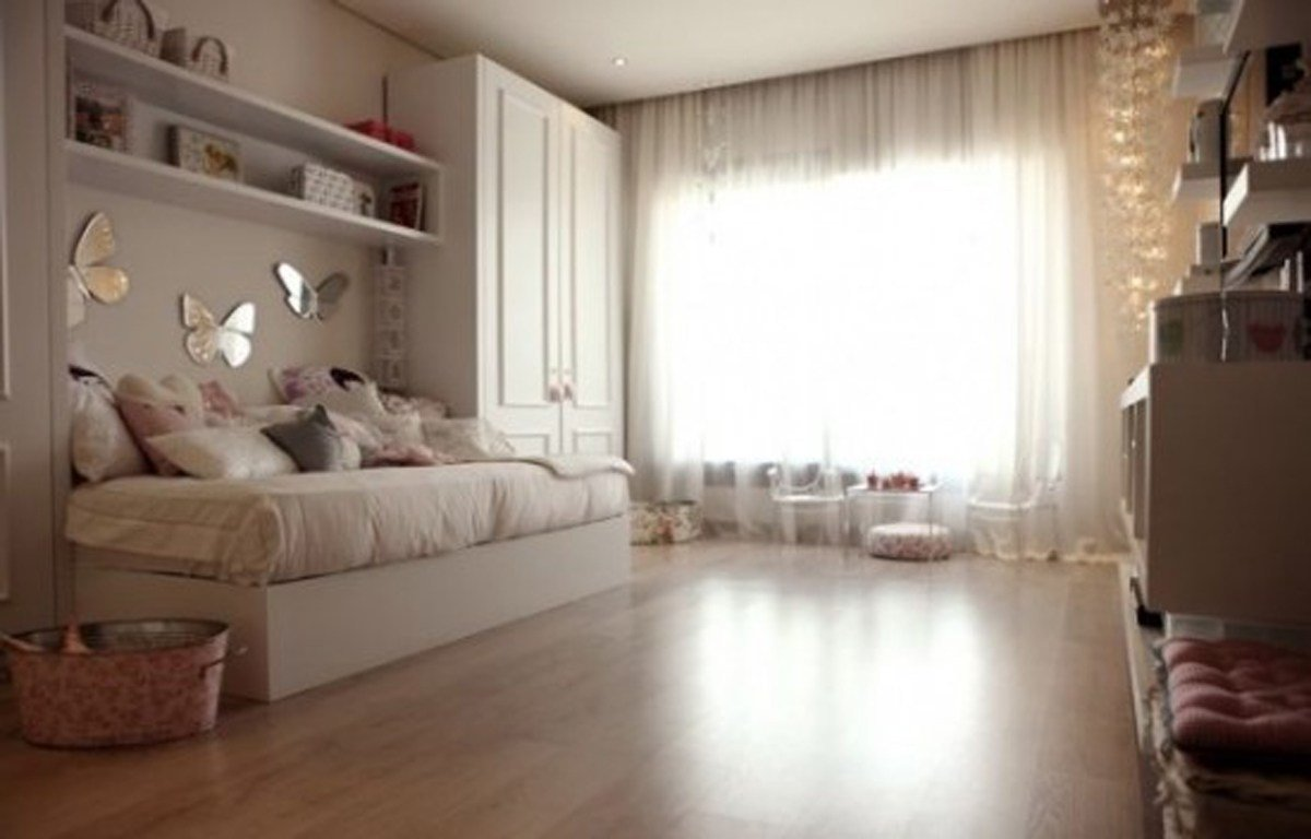 Best 16 Unique Comfortable Bedroom Ideas Imageries Billion With Pictures