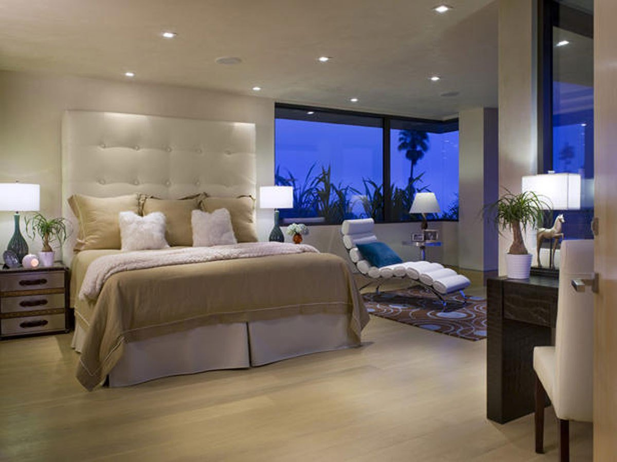 Best Bedroom Designs And Furniture Iroonie Com With Pictures