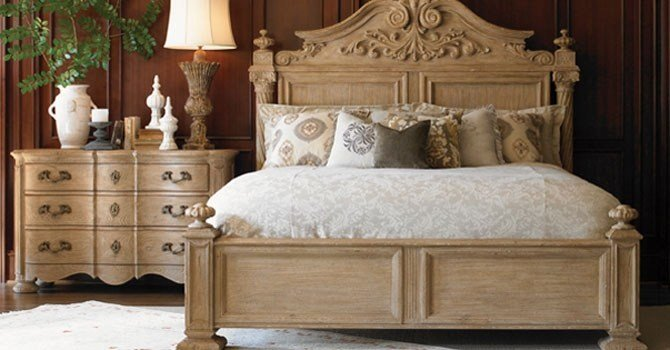 Best Bedroom Furniture Jacksonville Furniture Mart Jacksonville Gainesville Palm Coast With Pictures