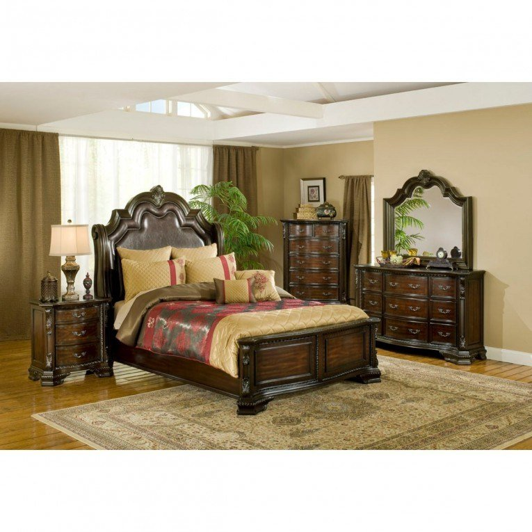 Best Furniture American Signature Furniture Nashville Tn For With Pictures