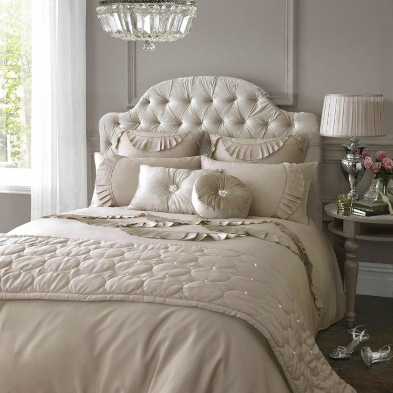 Best Bedroom Give The Collection A Modern And Sophisticated With Pictures