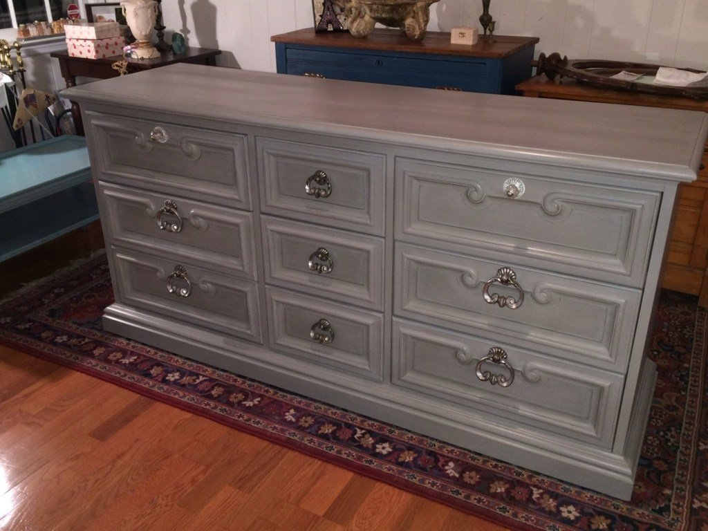 Best Furniture Impressions By Thomasville Furniture With Pictures