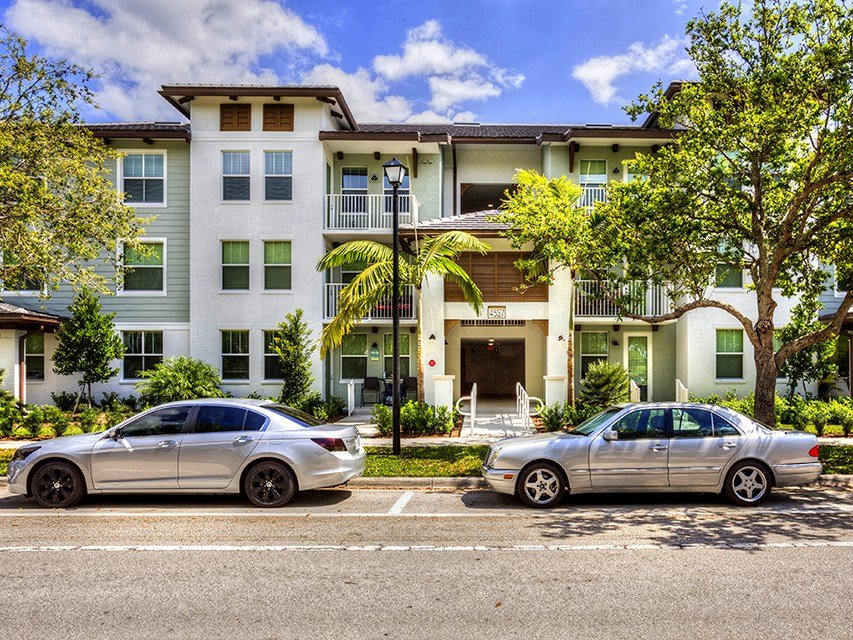 Best Jupiter Apartments For Rent The Allure At Abacoa Gallery With Pictures