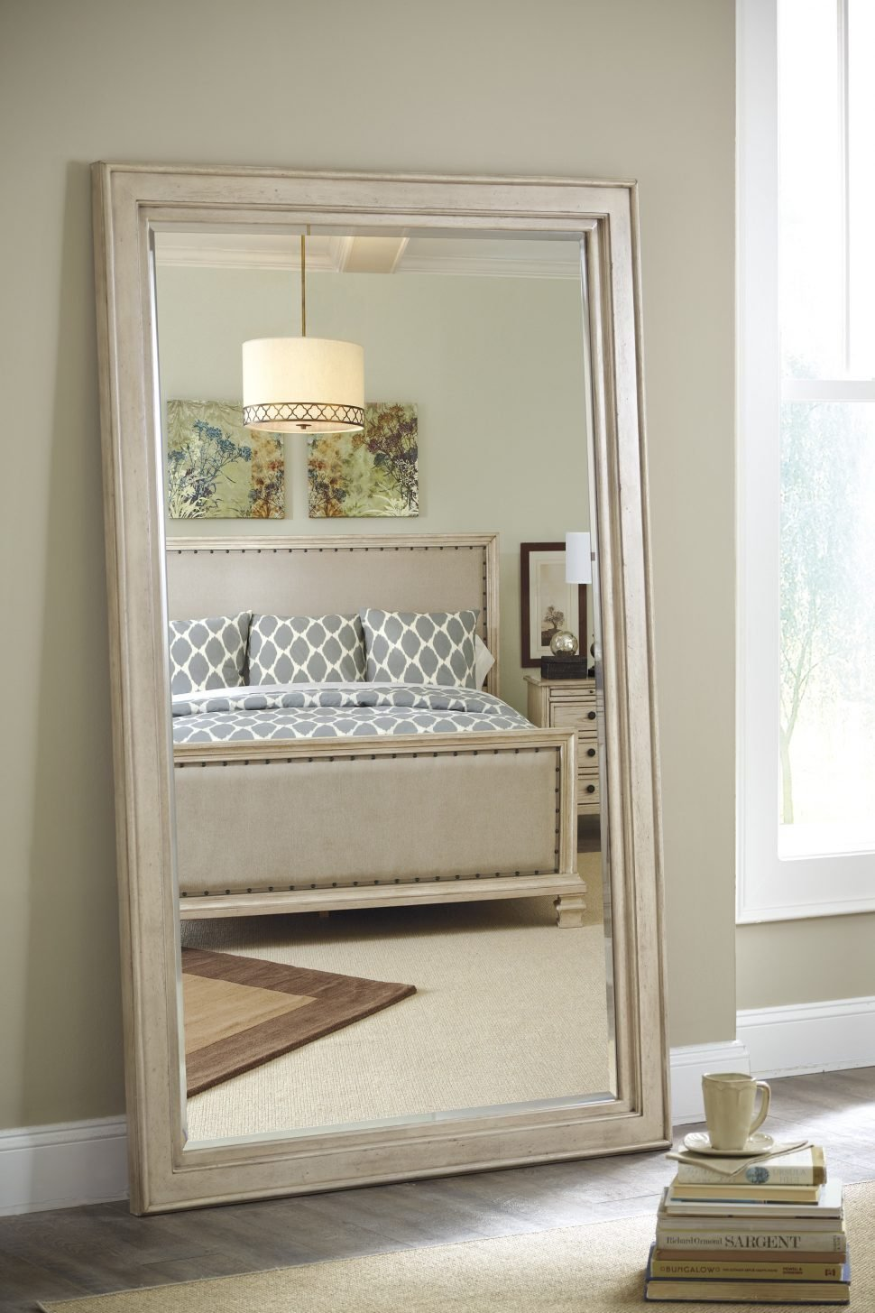 Best Ceiling Mirror Bedroom Mirrors For Sale Large Living Room With Pictures