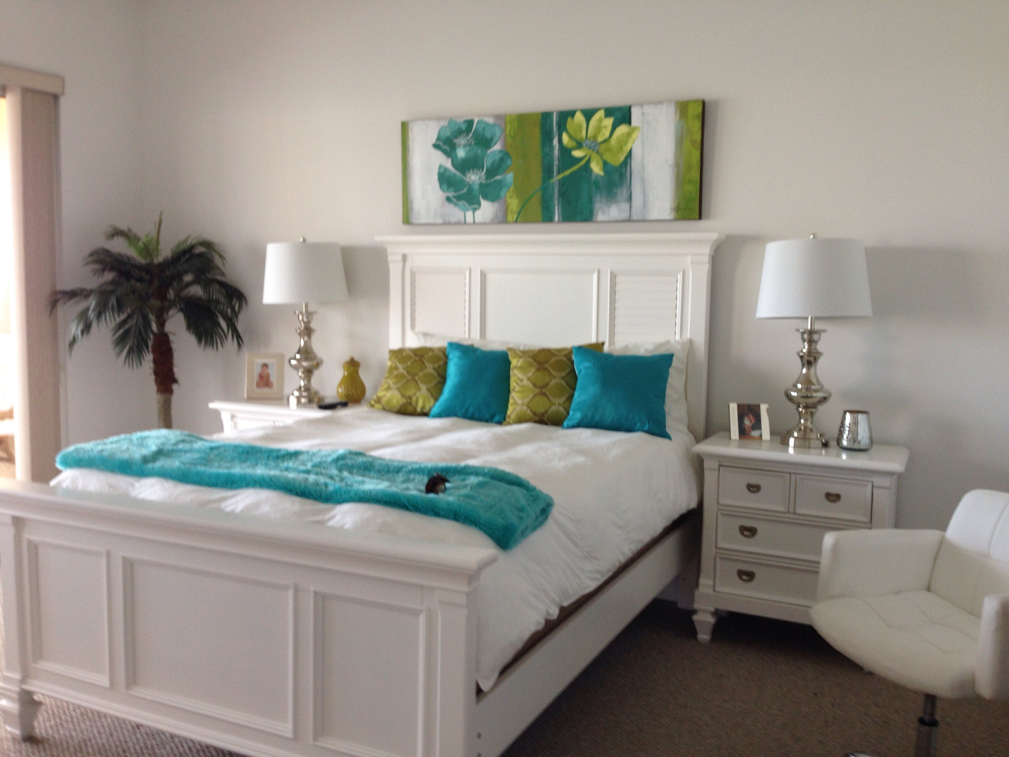 Best Nice Romantic Bedroom Makeover On A Budget 72 Remodel Home With Pictures