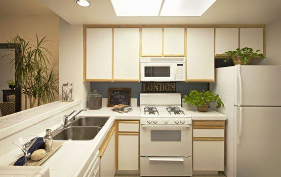Best Redwood City Furnished Rentals Serviced Short Term Apartments With Pictures
