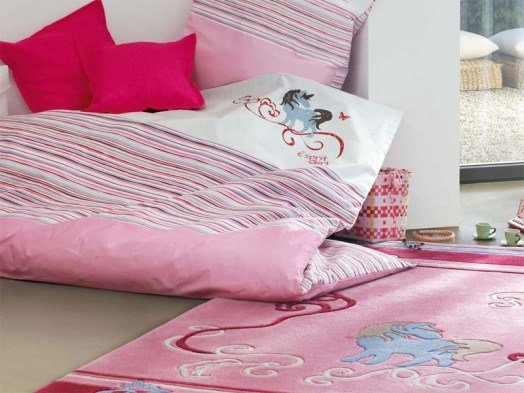 Best Cool Kids Rugs For Boys And Girls Bedroom Designs By With Pictures