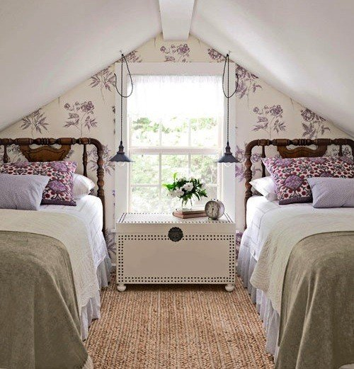 Best Charming Vintage Girl S Rooms Kidspace Interiors Nauvoo Il With Pictures