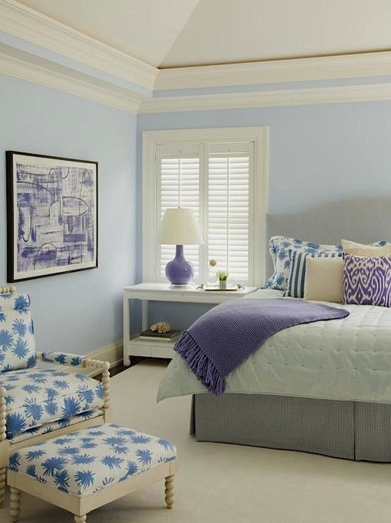 Best T**N Room Color Essentials Warm And Cool Colors With Pictures