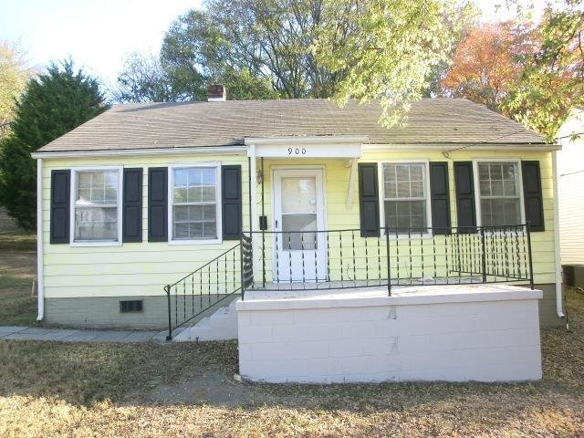 Best House For Rent In 900 Wilder Pl Knoxville Tn With Pictures