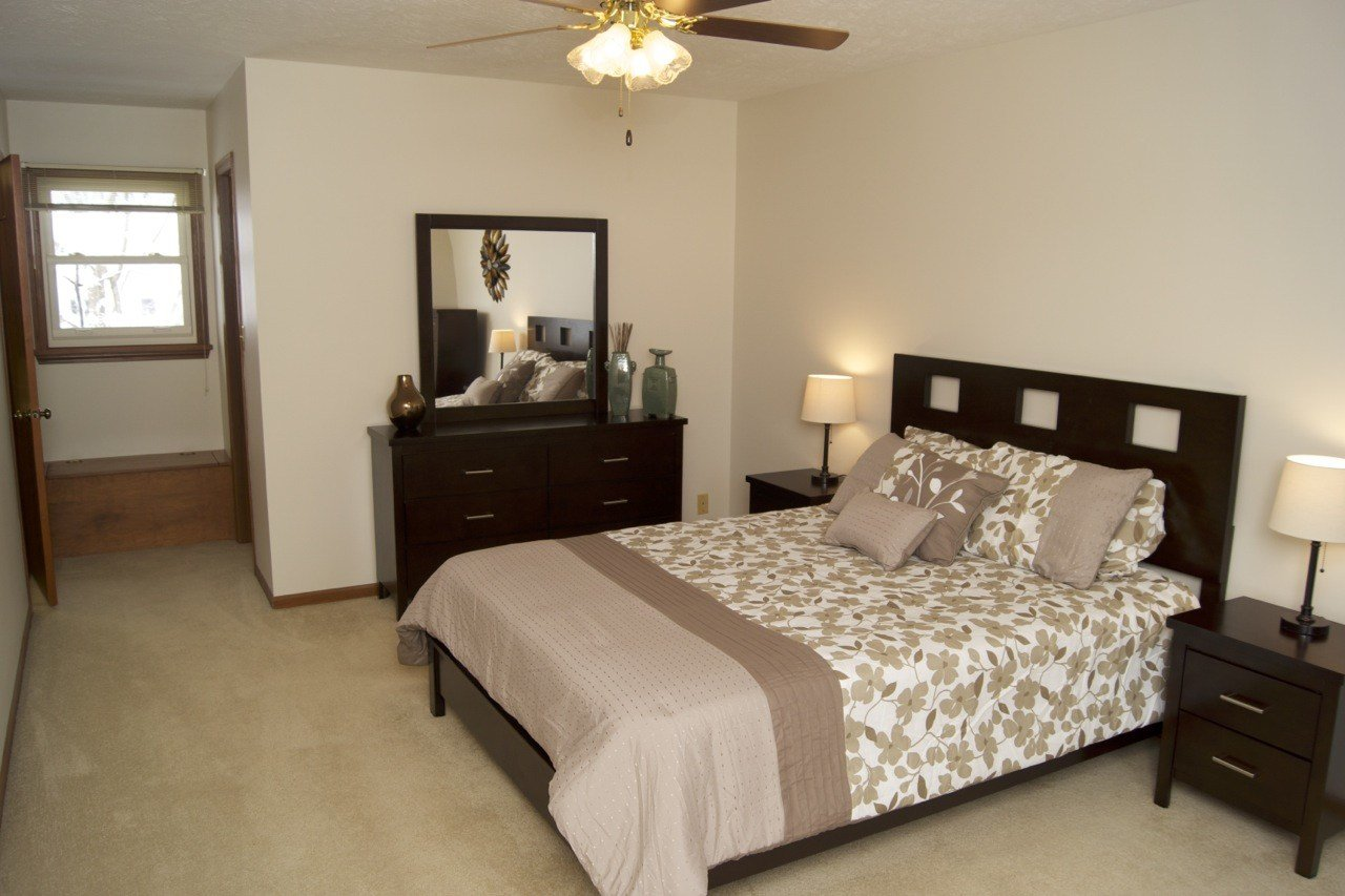 Best Real Estate Zone Lafayettology With Pictures