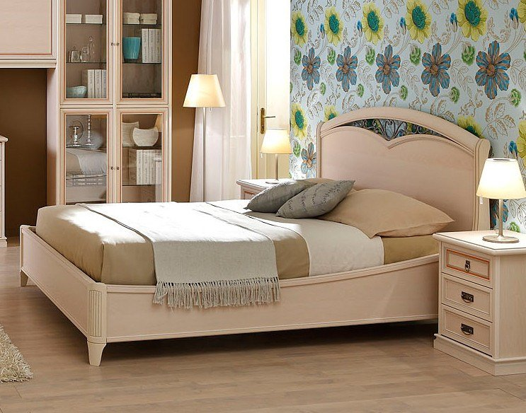 Best Young Adults Bedroom Set Y18 With Pictures