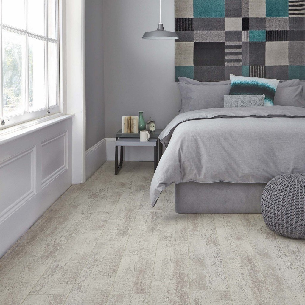 Best Am I Weird To Want A Laminate Bedroom Floor Littlestuff With Pictures