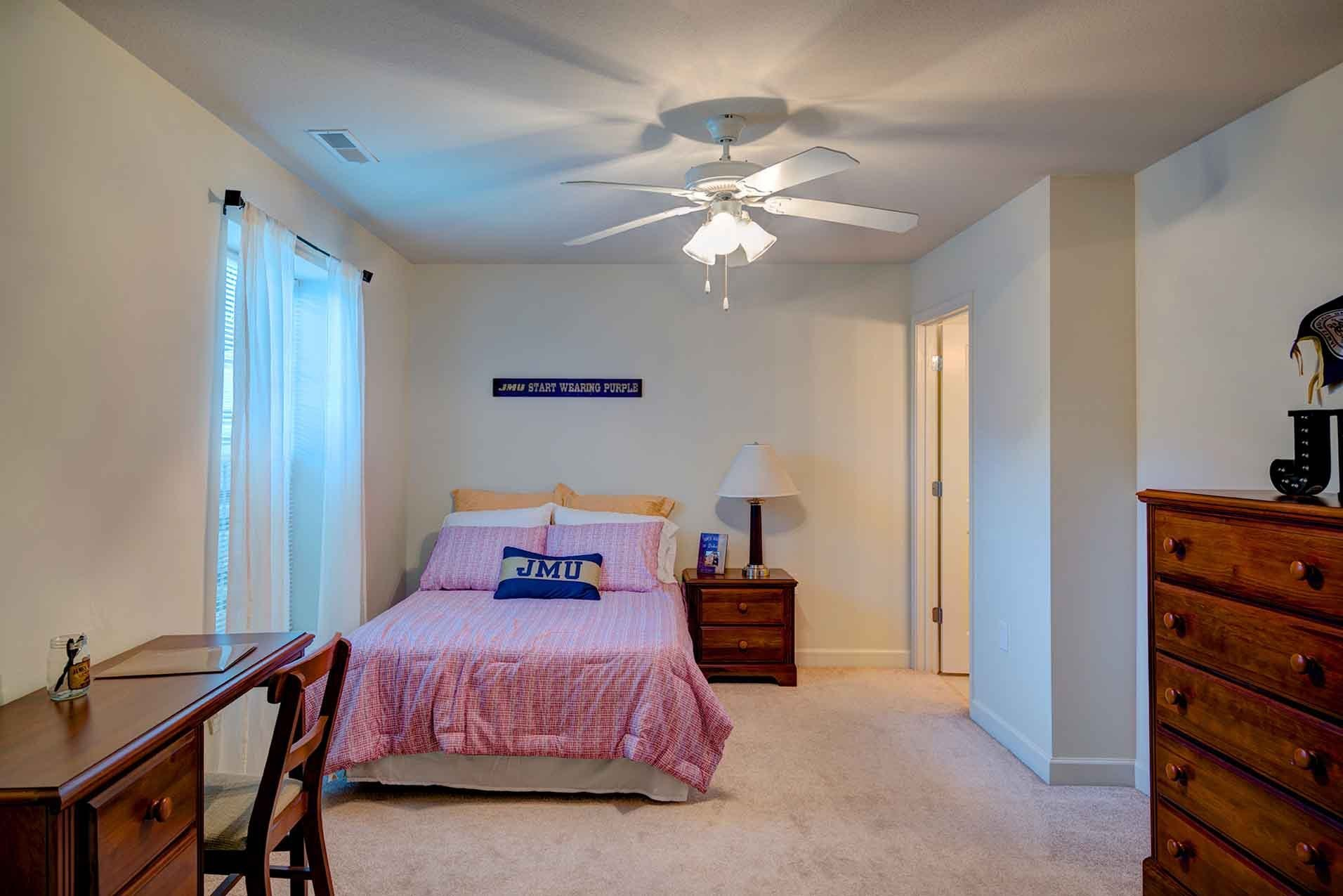 Best View Our Floorplan Options Today Copper Beech Harrisonburg With Pictures