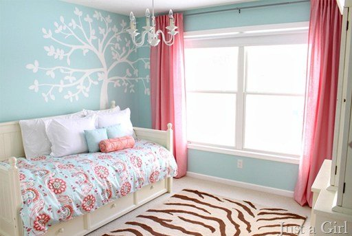 Best Pink And Teal Living Room I Want My Living Room Like This Or Maybe My Bedroom Room With Pictures