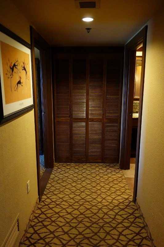 Best Review Disney S Animal Kingdom Villas Jambo House Page 4 With Pictures