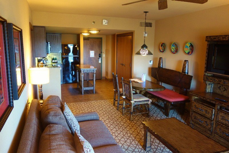 Best Review Disney S Animal Kingdom Villas Jambo House Page 3 With Pictures
