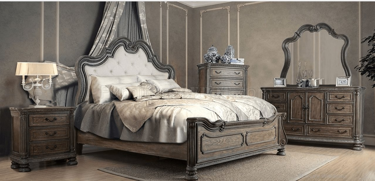 Best Bedroom Furniture Living Room And Kids Bedroom Furniture With Pictures