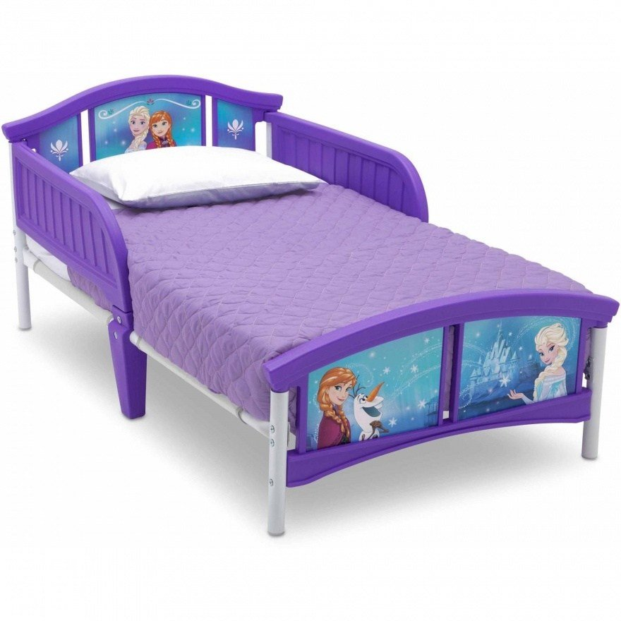 Best Cheap Bedroom Sets Kids Elsa From Frozen For Girls Toddler With Pictures