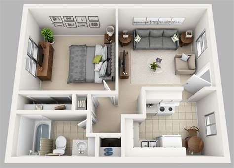 Best Frederick Gardens Apartments In Gainesville With Pictures