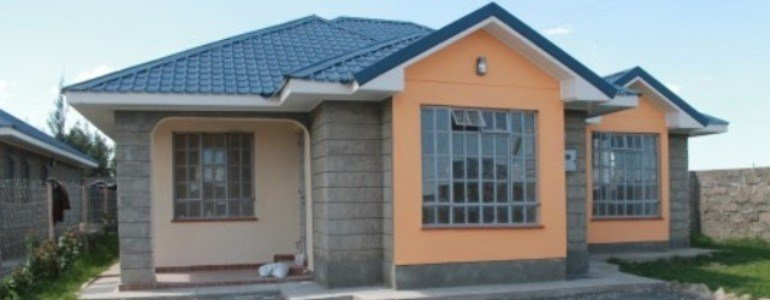 Best How Much Will Your Building Cost To Construct In Kenya With Pictures