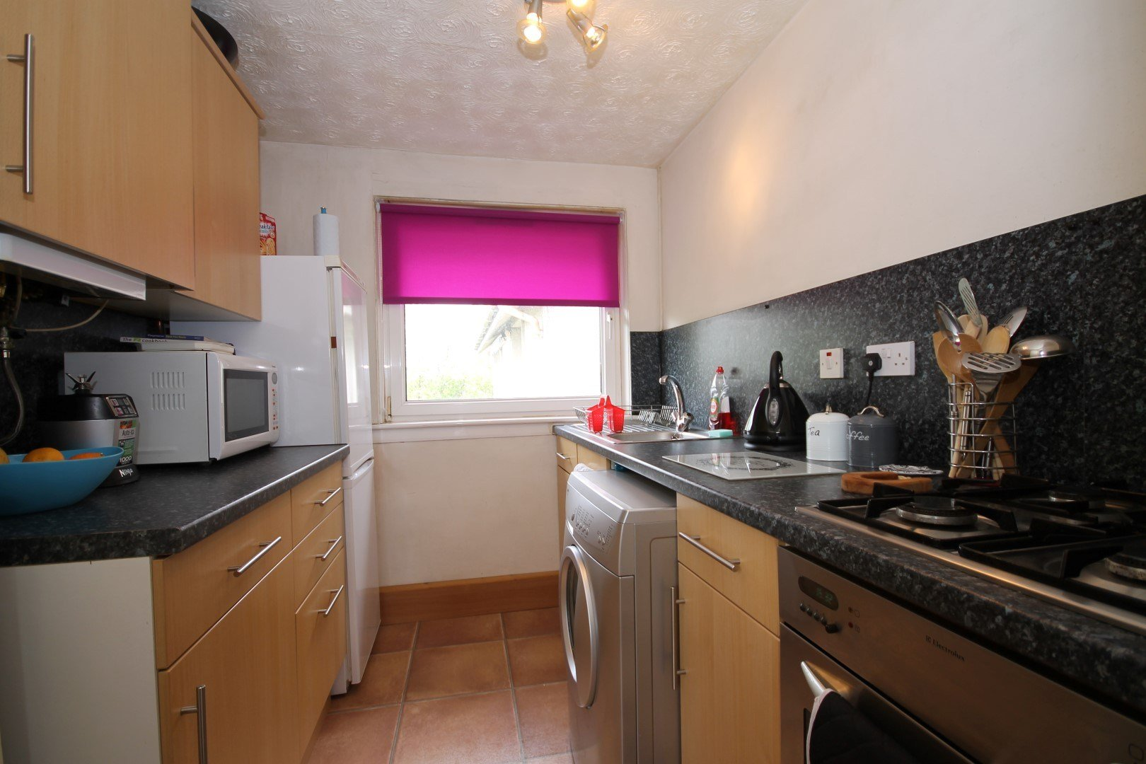 Best East Kilbride – 1 Bedroom Flat A B Property Consultants With Pictures