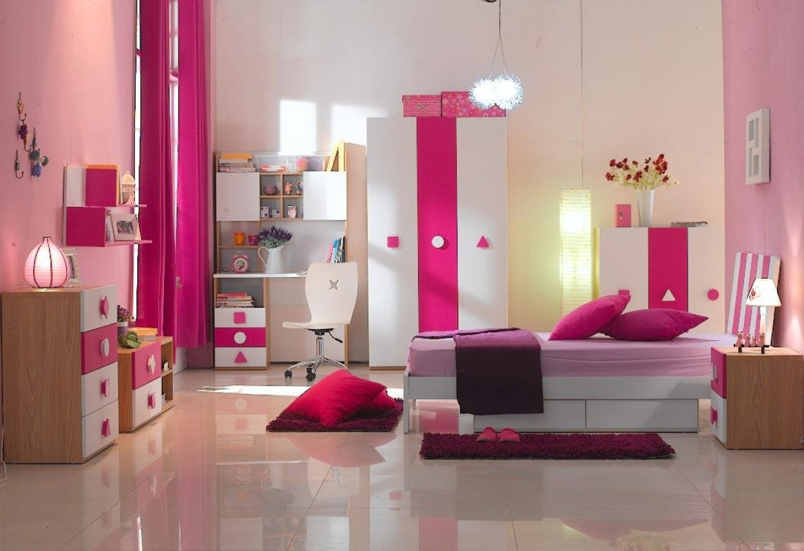 Best How To Encourage Your Kids To Keep Their Room Clean With Pictures