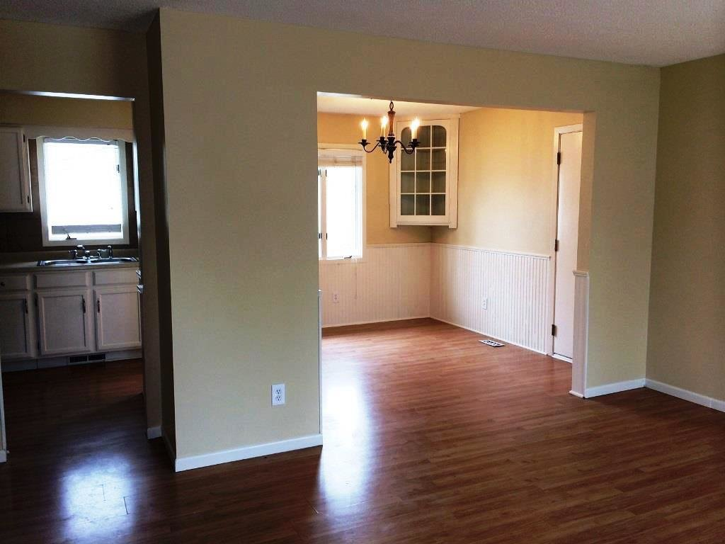 Best 4 Bedroom 2 Bath Rambler For Rent In Elk River Acuity Group With Pictures